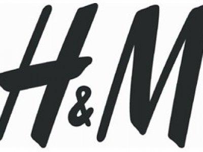 Работа в Польше на складе H&M