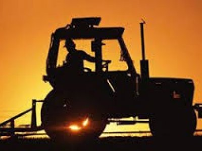 Работа в Польше тракторист