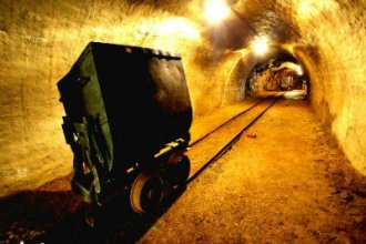 Работа в Польше на шахте