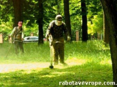 Rabota-v-Polshe-raznorabochiy-min