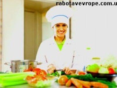Rabota-v-Polshe-povar-min