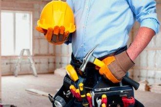 Работа в Чехии для строителей