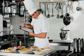 Работа в Чехии повар и помощник повара