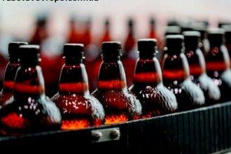 Работа в Польше производство тары для пива