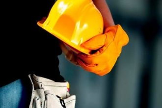 Работа в Дании для строителей