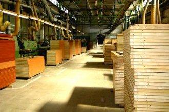 Работа в Германии на складе мебели