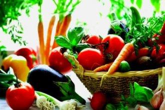 Работа в Латвии на сборе урожая