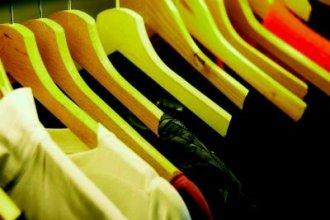 Работа в Голландии на складе одежды