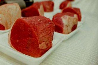 Работа в Бельгии на мясокомбинате