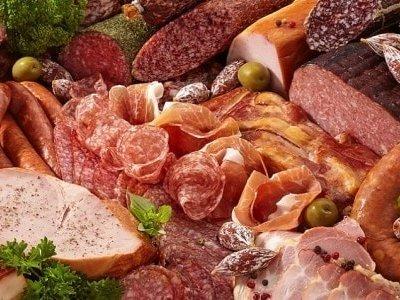Работа в Чехии на мясокомбинате