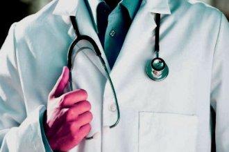 Работа для медперсонала в Германии