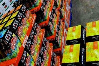 Работа в Германии на сборе упаковок пива
