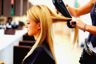 Работа в Словакии парикмахером