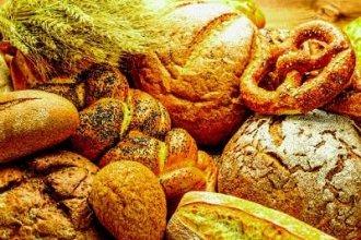 Работа в Венгрии на выпечке хлеба