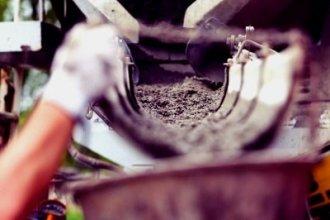 Работа в Чехии на бетонном заводе