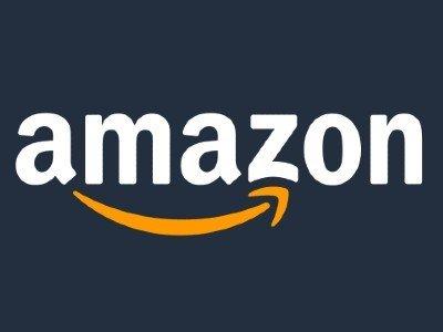 Работа в Чехии на складе Amazon