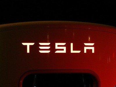 Работа в Германии на фабрике Tesla